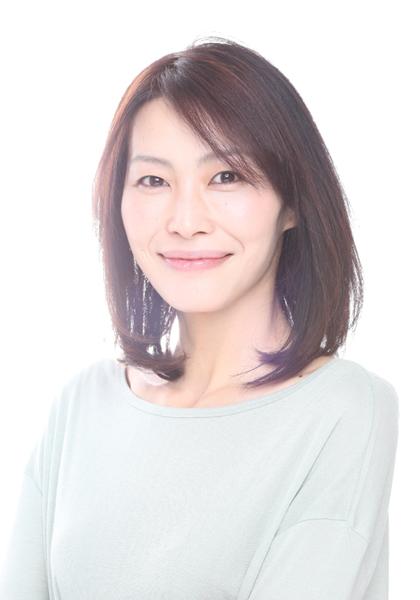 サムライプロモーション 本橋 瑠美子